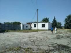 Продаем производственный комплекс в КБР. С. Псыгансу, ул. Кясова, д. 285, р-н Урванский, 25 700 000 кв.м.