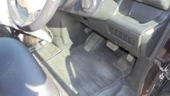 Педаль тормоза Nissan SERENA