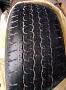 Bridgestone Dueler H/T D840, 265/65/R17