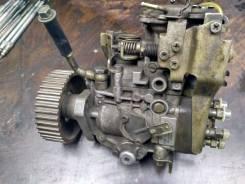Топливный насос высокого давления. Nissan Patrol, Y61, Y60 Двигатели: RD28T, RD28TI