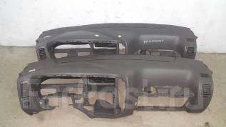 Панель приборов. Hyundai H100 Hyundai Porter II Двигатели: D4BH, D4BB, D4CB, D4BF