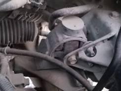 Подушка двигателя. Nissan Sunny, FNB14 Двигатель GA15DE