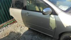 Стойка кузова Toyota COROLLA FILDER