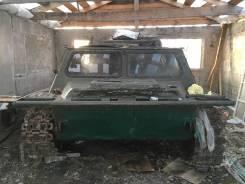 ГАЗ 3306. Продаётся танкетка, 4 700 куб. см.