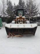 Liugong CLG 842. Продается фронтальный погрузчик liugong, 4 000 кг.