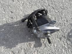 Трамблер. Honda Odyssey, RA6 Двигатель F23A
