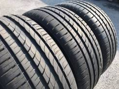 Pirelli Cinturato P1. Летние, 2016 год, износ: 5%, 4 шт