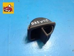 Пепельница. Daewoo Nexia Двигатель A15SMS