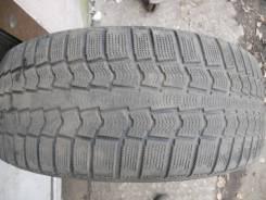 Pirelli Winter Ice Control. Зимние, без шипов, 2014 год, износ: 40%, 1 шт