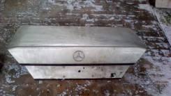 Крышка багажника. Mercedes-Benz E-Class, W124