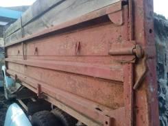 ГАЗ 3307. Газ 3307 и запчасти., 4 250 куб. см., 4 000 кг.