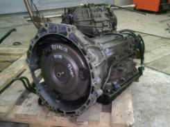 АКПП. Nissan: Bluebird Maxima, Cedric, Bluebird, Leopard, Gloria, Expert, Fairlady Z, Dualis, Skyline Двигатель VG20E