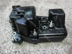 Сапун. Toyota RAV4, QEA42, ZSA44, ZSA42L, ZSA44L, ZSA42 Двигатель 3ZRFE
