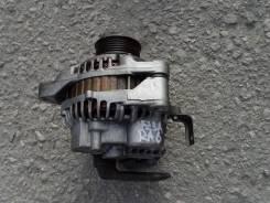 Генератор. Honda Odyssey, RA6 Двигатель F23A