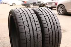 Toyo DRB. Летние, 2012 год, износ: 20%, 2 шт