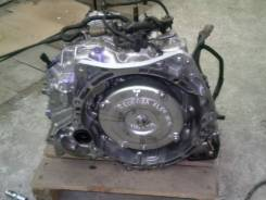 АКПП. Nissan Tiida, JC11 Nissan AD Nissan Tiida Latio Nissan Wingroad Двигатель MR18DE
