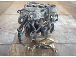 Двигатель K3-VE на Toyota Cami/Daihatsu Terios