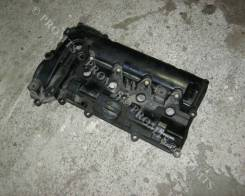 Крышка головки блока цилиндров. Mazda CX-5, KE Двигатель PEVPS