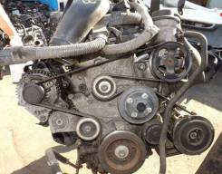 Продам двигатель Toyota Hiace TRH200 1TR