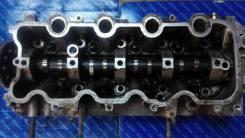 Головка блока цилиндров. Honda Mobilio, LA-GB2, LA-GB1, GB1 Honda Fit, LA-GD2, LA-GD1 Honda Jazz Двигатели: L13A2, L13A1, L12A1, L15A