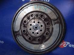 Маховик. Subaru Legacy, BL5, BP5 Двигатель EJ20Y