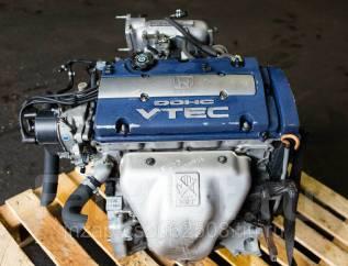 Двигатель в сборе. Honda: Stepwgn, Accord, Edix, Elysion, CR-V, Odyssey, Element Двигатели: R20A, K24A, K20A. Под заказ