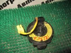 SRS кольцо Toyota Allex