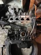 Двигатель в сборе. Skoda Roomster Volkswagen Caddy Volkswagen Polo Volkswagen Golf