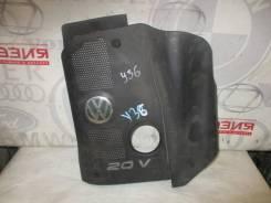 Крышка двигателя декоративная Volkswagen Volkswagen Passat B5
