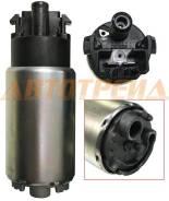 Топливный насос 12V, 3BAR, 90L/H, FZ-FE, 2UZ-FE, 3S-GTE DENSO 195131-9480