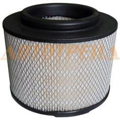 Фильтр воздушный TOYOTA HILUX 1KDFTV 04- SAT ST-17801-0C010