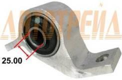 Сайлентблок переднего рычага задний SUBARU FORESTER 96-07/LEGACY LANCASTER 96-03 LH SAT ST-20201-AC110