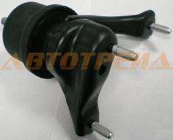 Подушка двигателя LH TOYOTA CAMRY 06-/HIGHLANDER/VENZA/LEXUS ES240/350 08-