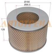 Фильтр воздушный NISSAN PATROL/SAFARI Y61 97-10