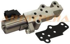 Клапан системы газораспределения NISSAN VQ23/35 RH