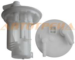 Фильтр топливный TOYOTA PASSO KGC1#/QNC10 04-10