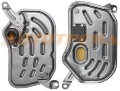 Фильтр АКПП HONDA CIVIC EK3/CAPA GA4,6/DOMANI MB4/LOGO GA3,5