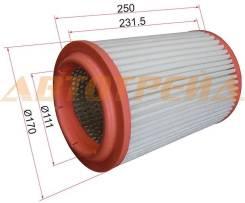Фильтр воздушный KIA BONGO III 04-/K2700 07-/K2900 07-