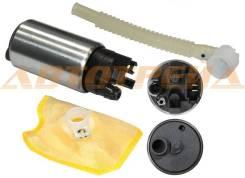 Насос топливный HYUNDAI ACCENT 11-/ELANTRA 13-/SANTA FE 12- 12V/3.0 BAR/100L/H