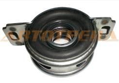 Подвесная муфта кардана TOYOTA ESTIMA EMINA/LUCIDA/PREVIA 90-99