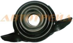 Подвесная муфта кардана TOYOTA CHASER/CRESTA/CROWN/MAJESTA/MARK 2 96-01