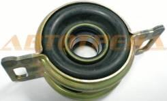 Подвесная муфта кардана TOYOTA HILUX/T100/TACOMA 97-05