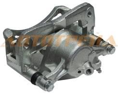 Суппорт тормозной FR TOYOTA CAMRY GRACIA SXV20 LH SAT ST-47750-33111