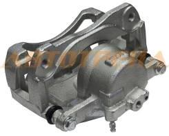 Суппорт тормозной FR TOYOTA CAMRY ACV40 06- LH SAT ST-47750-33340