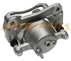 Суппорт тормозной FR TOYOTA PREMIO/ALLION #ZT240/SPACIO #ZE12#/COROLLA/RUNX/ALLEX #ZE124 RH
