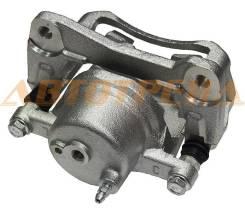 Суппорт тормозной FR TOYOTA PREMIO/ALLION #ZT240/SPACIO #ZE12#/COROLLA/RUNX/ALLEX #ZE124 LH