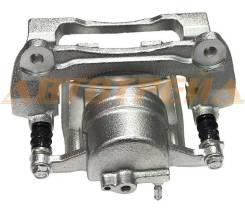 Суппорт тормозной FR TOYOTA HIGHLANDER, LEXUS RX300/330/350 03- LH SAT ST-47750-48140