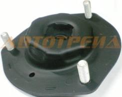 Опора передней стойки TOYOTA CAMRY/HARRIER/HIGHLANDER/KLUGER/WINDOM/LEXUS ES300/330/RX330/350 01- ST-48609-33170