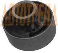 Сайлентблок RR переднего нижнего рычага TOYOTA BELTA/IST/SCION XD/RACTIS/VITZ/YARIS 05-