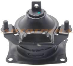 Подушка двигателя задняя (гидравлическая) HONDA ACCORD 02-08/ACURA TSX 04-08